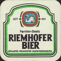 Bierdeckelfriedrich-riemhofer-1-small