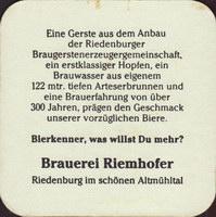 Bierdeckelfriedrich-riemhofer-1-zadek-small