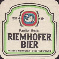 Bierdeckelfriedrich-riemhofer-2-oboje-small