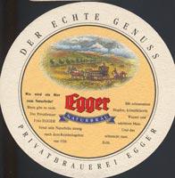 Pivní tácek fritz-egger-1-zadek