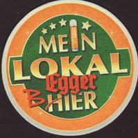 Pivní tácek fritz-egger-10-small