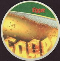 Pivní tácek fritz-egger-10-zadek-small