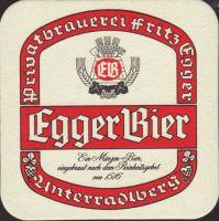 Pivní tácek fritz-egger-11-small