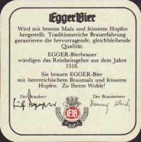Pivní tácek fritz-egger-11-zadek-small