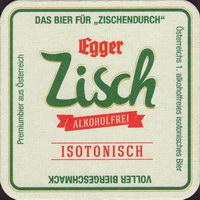 Pivní tácek fritz-egger-12-oboje-small