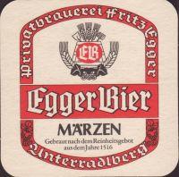 Pivní tácek fritz-egger-13-small