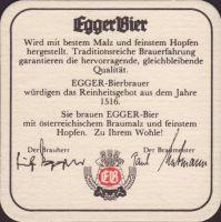 Pivní tácek fritz-egger-13-zadek-small