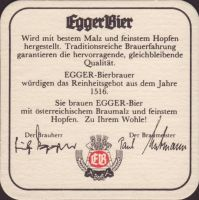 Bierdeckelfritz-egger-13-zadek-small