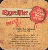 Pivní tácek fritz-egger-14-small