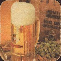 Pivní tácek fritz-egger-14-zadek-small