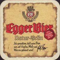Pivní tácek fritz-egger-15-small