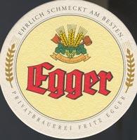 Pivní tácek fritz-egger-2