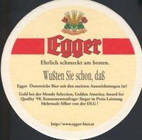 Pivní tácek fritz-egger-3-zadek