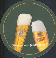 Pivní tácek fritz-egger-3