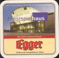 Pivní tácek fritz-egger-4-zadek