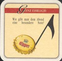Pivní tácek fritz-egger-4