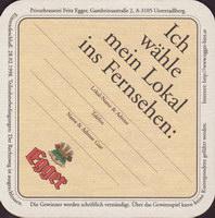 Pivní tácek fritz-egger-5-zadek-small