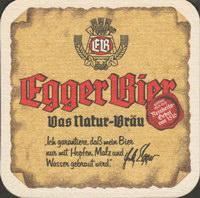 Pivní tácek fritz-egger-6-oboje-small