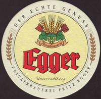 Pivní tácek fritz-egger-7-small