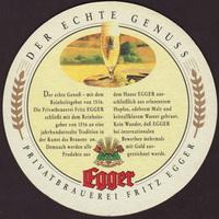 Pivní tácek fritz-egger-7-zadek-small