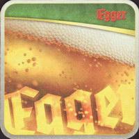 Pivní tácek fritz-egger-8-small