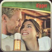 Pivní tácek fritz-egger-8-zadek-small