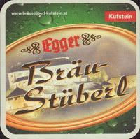 Pivní tácek fritz-egger-9-small