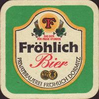 Bierdeckelfrohlich-1-small