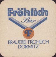 Bierdeckelfrohlich-2-small