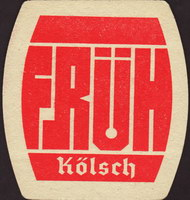 Beer coaster fruh-am-dom-10-small