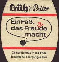 Beer coaster fruh-am-dom-10-zadek-small