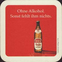 Beer coaster fruh-am-dom-11-zadek-small