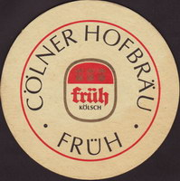 Beer coaster fruh-am-dom-12-small