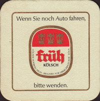 Beer coaster fruh-am-dom-13-small