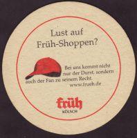 Beer coaster fruh-am-dom-15-zadek-small