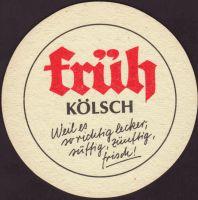 Beer coaster fruh-am-dom-19-zadek-small