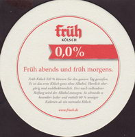 Beer coaster fruh-am-dom-5-small