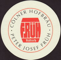Beer coaster fruh-am-dom-8-small