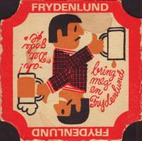 Pivní tácek frydenlunds-bryggeri-oslo-1-small