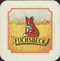 Bierdeckelfuchsbuchler-2-oboje-small