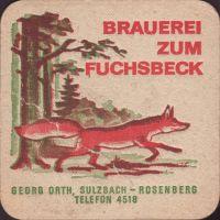 Bierdeckelfuchsbuchler-3-small