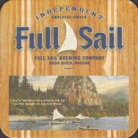 Beer coaster full-sail-1