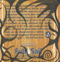 Pivní tácek full-sail-1-zadek-small