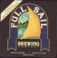 Pivní tácek full-sail-2