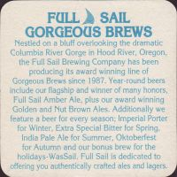 Beer coaster full-sail-3-zadek-small