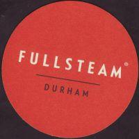 Pivní tácek fullsteam-1-small