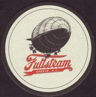 Pivní tácek fullsteam-2-zadek-small