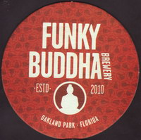 Beer coaster funky-buddha-1-small