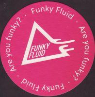 Pivní tácek funky-fluid-1-small