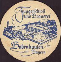 Bierdeckelfurst-fugger-1-zadek-small